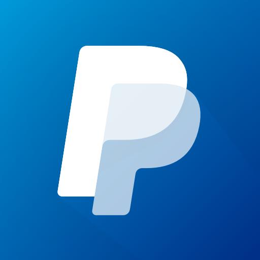 cara deposit paypal